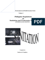 sanitation - wastewater -magtibay.pdf