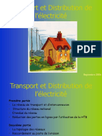 Transport 2006