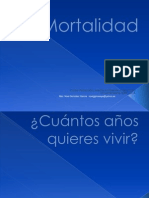 MORTALIDAD NoelGonzalez