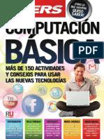 Users - Computacion Basica