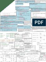 Automatic Formulario.pdf