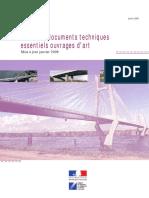 Textes et documents techniques essentiels ouvrages d'art -2006 - Repertoire.pdf