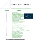 NYB-Fan-Handbook-2007 (1).pdf