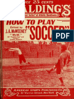 howtoplaysoccer00mcwe.pdf