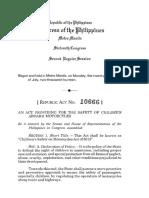 ra 10666.pdf