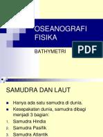 8; Oseanografi-fisika1
