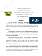 MAKALAH PBL 11-Pribadi-Digestivus