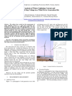 150728457-Statistical-Analysis-of-Winter-Lightning-Current-and-Measurement-of-Step-Voltage-in-a-Wind-Power-Generation-Site.pdf
