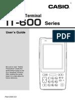 CASIO-IT-600.pdf