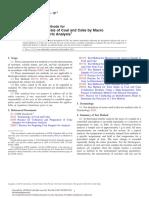 133380377-Astm-d7582-Tga-Carbon.pdf