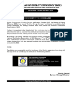 Refresher Course Notification - Copy