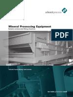 Schenckprocessminingna Brochure
