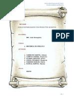 SUELOS ESTABILIZADOS CON PRODUCTOS QUIMICOS.docx