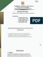 SUELOS ESTABILIZADOS CON PRODUCTOS QUIMICOS.pptx