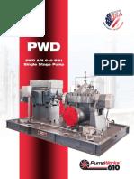 PumpWorks-610-PWD-Brochure1 (1)