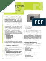 PLCE-20B-S-EP-0