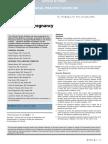 FULL Guideline SOGC 2005 2016