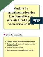 P09 Secur