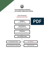 Pelan TAKTIKAL APDM.doc