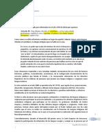 Sutilcorpas 1 1 Constituciones (1)