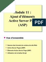 P11 ASP