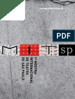 cartografia-MITsp-01.pdf