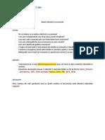 Referat1_ Macroeconomie