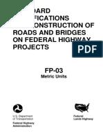 FP03.pdf