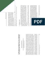 Filinich-La-Procedencia-Incierta-de-La-Voz-a-Proposito-de-Las-Babas-Del-Diabloxbb-de-Julio-Cortazar-Print-Version.pdf