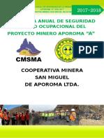 Programa Anual 2017