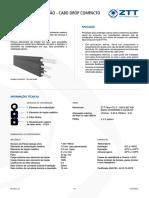 ZTT_Manual-de-Instalação_Cabo-Drop.pdf