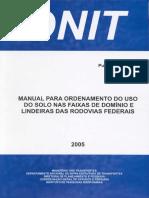 3- Manual_Ordenam_Uso_Solo.pdf