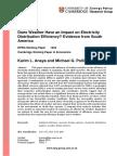 1404-PDF