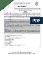Conceitos_Fundamentais_do_Jornalismo_e_da_Noticia.pdf