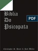 A_biblia_do_psicopata.pdf