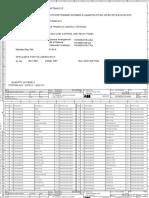 YN1M354105-CAA_132kV Line CRP_REV01-2015-08-20-cst-en.pdf