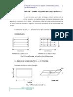 (1)_Diseño de losas