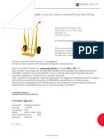 022A.pdf