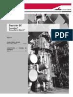 7.SeccionF_Conectores.pdf