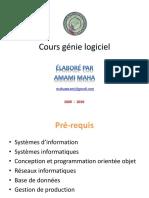 Genie_logiciel.pptx