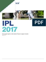 Brand Finance Ip 2017 Final