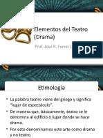 elementosdelteatro-090922064116-phpapp02