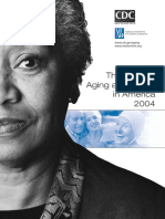 State_of_Aging_and_Health_in_America_2004.pdf