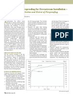 feature-Fire proofing 3pp.pdf