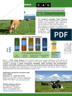 Poster DairyScience Apr2017