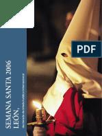 Catalogo Semana Santa 06