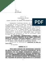 357399264-11-cereri-camera-preliminara.pdf