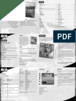 ArmA Gold Manual.pdf