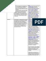 grecia-e-roma-comparacoes.pdf