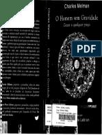 o homem sem gravidade Charles melman.pdf